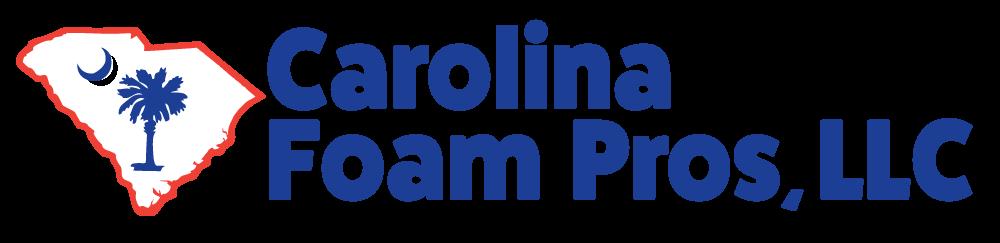 Carolina Foam Pros Home Insulation Contractors